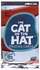 Dr. Seuss: The Cat in the Hat Trading Cards Pack (7 cards)