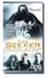 The Seeker: The Dark is Rising Premium Trading Cards Pack (8 cards)