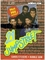 21 Jumpstreet: Trading Cards Wax Box (48 packs)