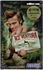 Ace Ventura: When Nature Calls Trading Cards Sealed Box (36 packs) (Hobby Edition)