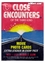 Close Encounters of the Third Kind: Movie Photo Cards Wax Pack (7 cards/1 sticker)