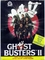 Ghost Busters 2: O-Pee-Chee Trading Cards Wax Box (48 packs)