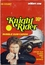 Knight Rider: Trading Cards Wax Box (36 packs)