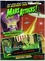 Mars Attacks! Widevision Movie Cards Sealed Box (36 packs)