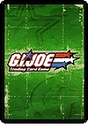 G.I. Joe Trading Card Game