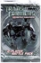 Transformers: 2-Player Battle Pack (7 cards)