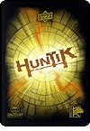 Huntik Trading Card Game