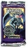 Warlord: Plane of Secrets Battle Booster Pack (25 cards)