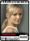 Veronica Mars Trading Cards