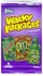 Wacky Packages: Series 7 Trading Stickers Pack (8 stickers)