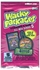 Wacky Packages: Series 5 Trading Stickers Pack (5 stickers)