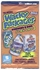 Wacky Packages: Series 3 Trading Stickers Pack (5 stickers)