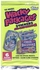 Wacky Packages: Series 2 Trading Stickers Pack (6 stickers)