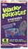 Wacky Packages: Series 1 Trading Stickers Pack (6 stickers)