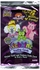 Webkinz: Series 4 Trading Cards Pack (5 cards/1 sticker)
