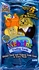 Webkinz: Series 3 Trading Cards Pack (5 cards/1 sticker)