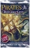 Pirates of Davy Jones' Curse: Game Pack (2 ships)