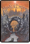 Mystical Empire Fantasy Collectible Card Game