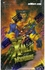 Wolverine: Ultra X-Men Wolverine Trading Cards Sealed Box (36 packs)