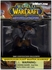 World of Warcraft Miniatures: Questgiver Fleet Master Seahorn - 2009 Convention Exclusive Figure (1 mini)