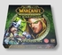 World of Warcraft: The Burning Crusade Board Game Expansion