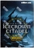 World of Warcraft: Assault on Icecrown Citadel Raid Deck