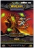 World of Warcraft Miniatures: Spoils of War Booster (3 minis)