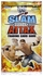 WWE Slam Attax: 2010 Booster Pack (8 cards)