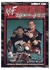WWF Raw Deal: Backlash - Get The Table! Starter Deck (61 cards)