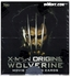 Wolverine: X-Men Origins Movie Trading Cards Sealed Box (24 packs)