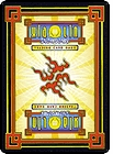 Xiaolin Showdown Trading Card Game