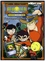 Xiaolin Showdown: Two-Player Starter Set (82 cards)