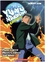 Yu Yu Hakusho: Ghost Files Challenge Activity Book (24 pages)