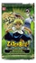 Zatch Bell! Supreme Power of the Golden Spell Booster Pack (9 cards) (1st Edition)