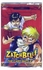 Zatch Bell! Series 1 Booster Pack (9 cards) (1st Edition)