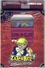 Zatch Bell! Starter Set 1 (32 cards)