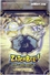 Zatch Bell! The Gathering Storm - Imminent Destruction Gold Starter Set (40 cards)