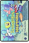 SpongeBob SquarePants Trading Card Game