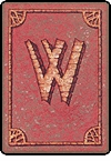 Wyvern Collectible Trading Card Game