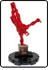 HeroClix  Collectable Miniatures Game