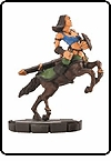 Mage Knight Collectable Miniatures Game