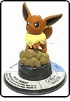 Pokemon Next Quest Trading Figure Game