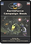 Babylon 5 Roleplaying Game