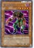 Yugioh: Newdoria (R) DR1-EN005 (Unlimited Edition)