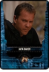 24 Trading Cards