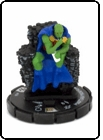 DC HeroClix Collectable Miniatures Game