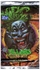 DC: Villains The Dark Judgment Trading Cards Pack (7 cards)