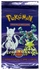 Pokemon: Legendary Collection Booster Pack (11 cards)
