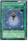 Yugioh: Charge of the Light Brigade (SR) SOVR-ENSE2 (Limited Edition)