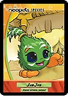 Neopets Trading Cards